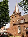 Otterndorf Kirche Suedseite 03 (RaBoe).jpg