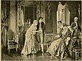 Otto Erdmann - Bringing Home the Bride.jpg