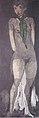 Otto Mueller - Mädchen mit grünem Schal - ca1928.jpeg