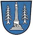 Ottobrunn.jpg