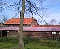 Oud gedeelte Leusden.jpg