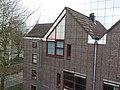 Oude Dorp, Amstelveen, Netherlands - panoramio (11).jpg
