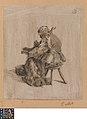 Oude vrouw met katten, circa 1601 - circa 1620, Groeningemuseum, 0041377000.jpg