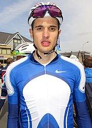 Antonio Barac