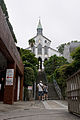 Oura Church 01.jpg