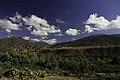 Ourika Valley in autumn (11278186523).jpg