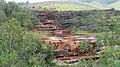 Ouro Preto - State of Minas Gerais, Brazil - panoramio (82).jpg