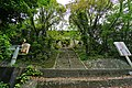 Oushiko shrine , 生石(おうしこ)神社 - panoramio (4).jpg