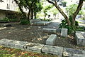 Outdoor area - National Taiwan University - DSC01086.JPG