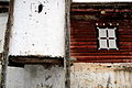 Outhouse in Tibet 2.jpg