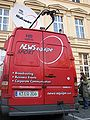 Outside broadcasting van hdtv transmission berlin img 1921 by hdtvtotal dot com.jpg