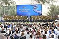 Outstanding Presidential of Israel Award for Soldiers ceremony 2017 (1).jpg