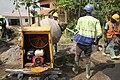 Ouvrier travaux publics 22.jpg