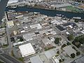 Over the Duwamish - Flickr - brewbooks.jpg