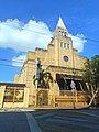 Overtown Historic District - St. John's Baptist Church (Miami, Florida).jpg