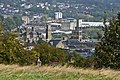Overview of Shipley, West Yorkshire.jpg