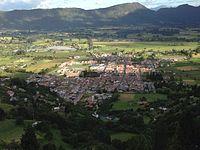 Overview of Tenjo, Cundinamarca, Colombia- 2013-11-05 00-29.jpg