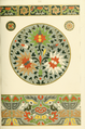 Owen Jones - Examples of Chinese Ornament - 1867 - plate 061.png