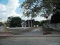 Oxcum, Yucatán (02).jpg