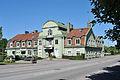 Oxelösunds järnvägsstation juni 2013.jpg