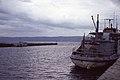 Ozero Baikal (4388195632).jpg
