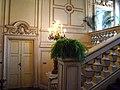 Pálffy schodiště (2).JPG
