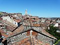 Périgueux toits (1).JPG