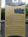 Péronne église (panneau informatif) 1.jpg