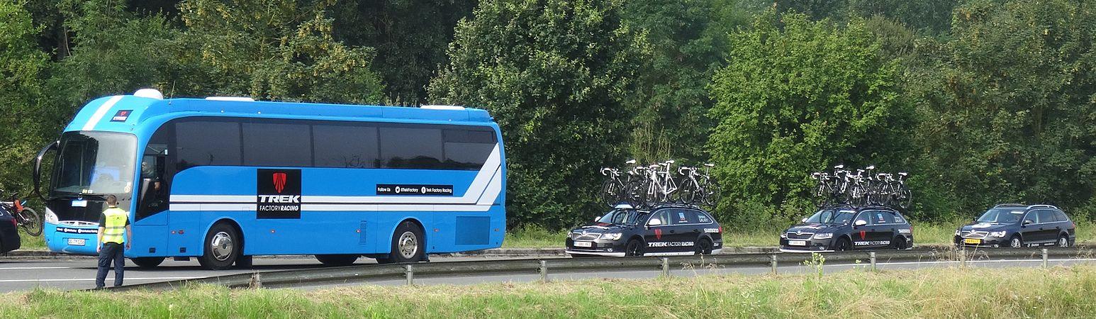 Péronnes-lez-Antoing (Antoing) - Tour de Wallonie, étape 2, 27 juillet 2014, départ (B14).JPG