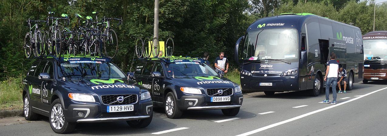 Péronnes-lez-Antoing (Antoing) - Tour de Wallonie, étape 2, 27 juillet 2014, départ (B25).JPG
