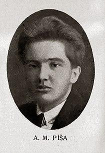 Píša Antonín Matěj (1902-1966).jpeg