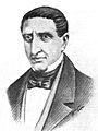 Pío Rodríguez Terrazo.jpg