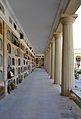 Pòrtics del Cementeri general, València.JPG