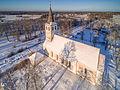 Pühalepa kirik, Hiiumaa 2016 jaanuar.jpg