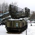 P-40 Armour radar.jpg
