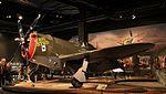 P-47D Museum of Flight 201509.jpg