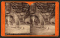 P. R. R. shops' Altoona, Pa. interior of locomotive black-smith shop, by R. A. Bonine.jpg