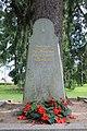 P. Ruotsalainen grave 1.jpg