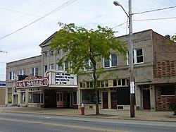 P1010750 - LaSalle Theatre Building.JPG