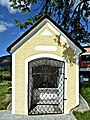 P1020445 Diepold-Kapelle Schardorf.JPG