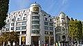 P1080954 France, Paris, les grands magasins de l'avenue des Champs-Élysées (5629723782).jpg
