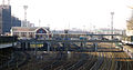 P1160929 Paris XVII gare du Pont-Cardinet rwk.jpg
