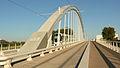 P1190439 Pont Confluences & Tw Angers.JPG