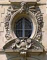 P1190792 Paris IV hôtel Fieubet rwk.jpg