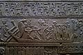 P1200380 Louvre Abkaou offrandes funeraires C15 rwk.jpg
