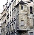 P1200875 Paris IV rue St-Paul n3 rwk.jpg