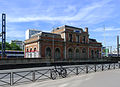 P1260571 Paris XIV gare ouest-ceinture rwk.jpg