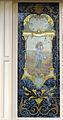 P1310386 Paris XII rue de Charenton n85 panneau rwk.jpg