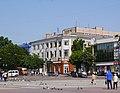 P1480855 вул. Велика Перспективна (К. Маркса), 29.jpg