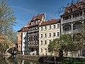 P4153942 Bamberg.jpg